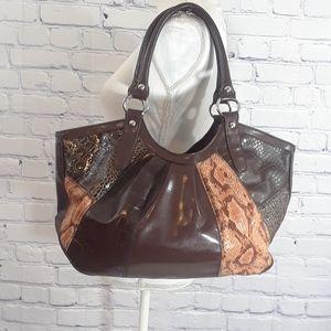 🌷Sag Harbor hobo bag